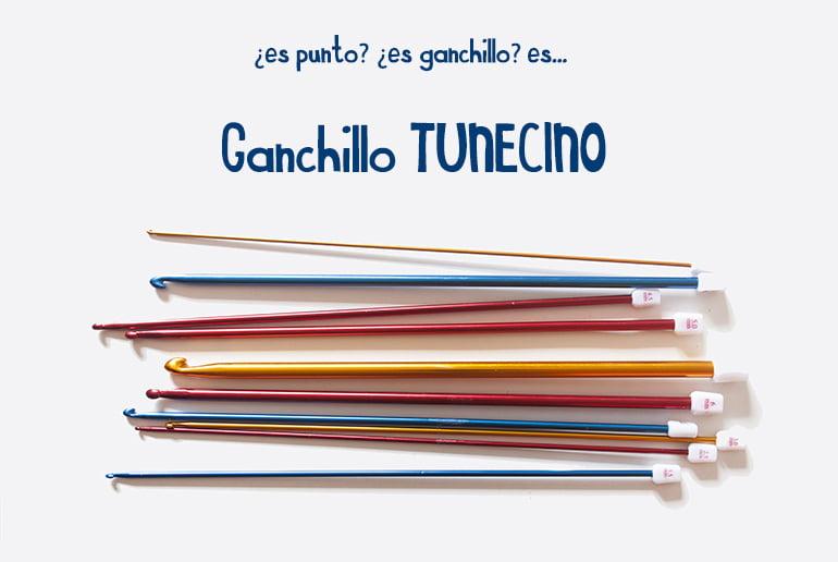 ganchillo-tunecino.tutorial