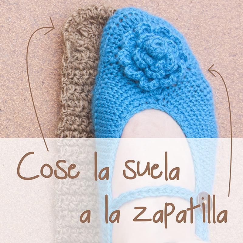 zapatillas-ganchillo