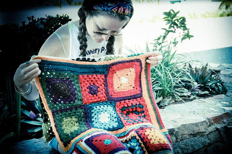 yarn-bombing-ganchillo6
