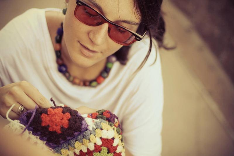 yarn-bombing-ganchillo-australia