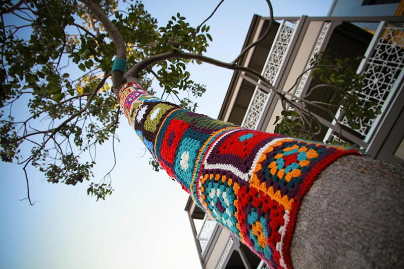 yarn-bombing93