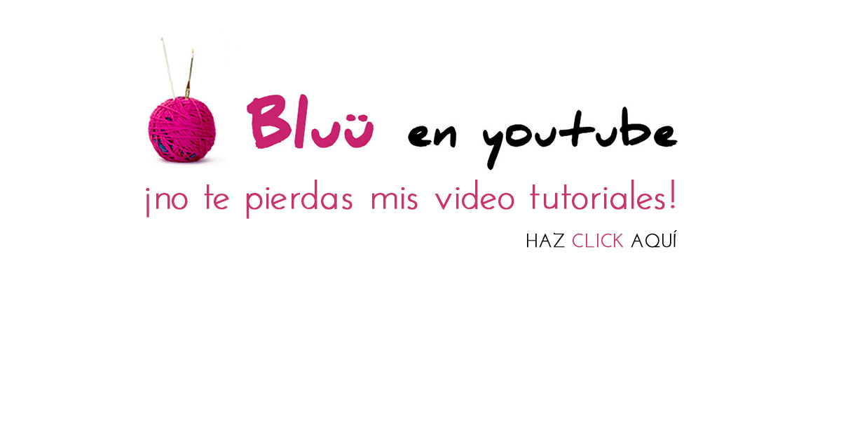 bluu-en-youtube1