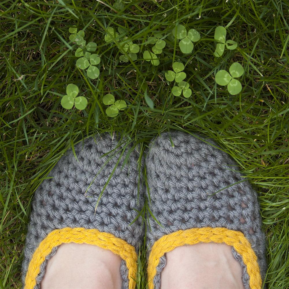 zapatillas-de-ganchillo-tutorial