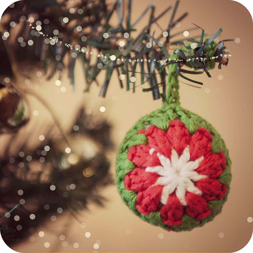 bola-de-navidad-ganchillo-crochet