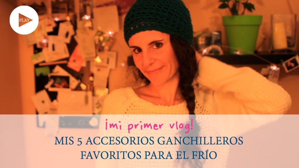 accesorios-de-ganchillo-favoritos-crochet