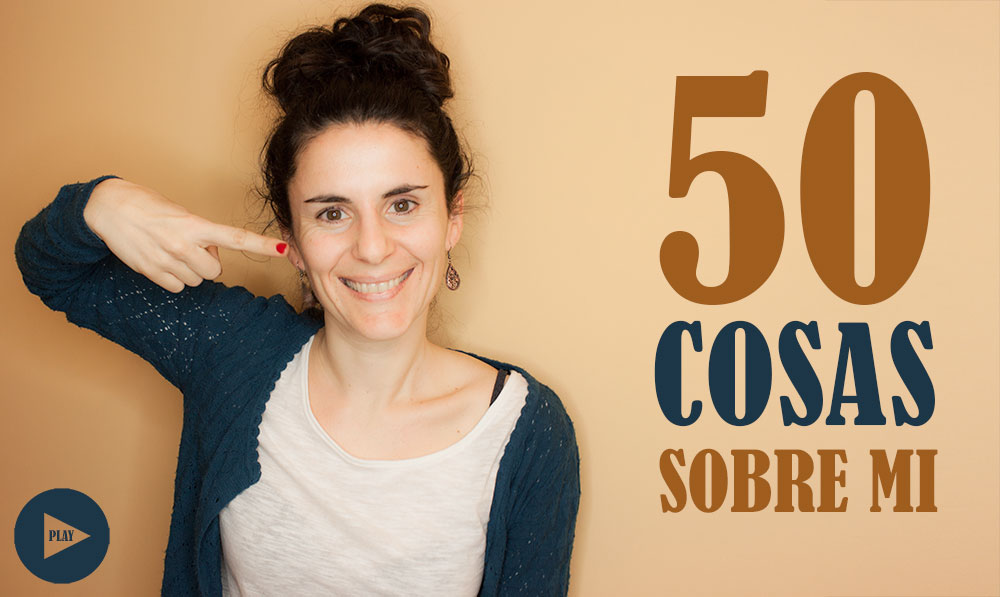 50-cosas-sobre-mi-marta-thebluuroom