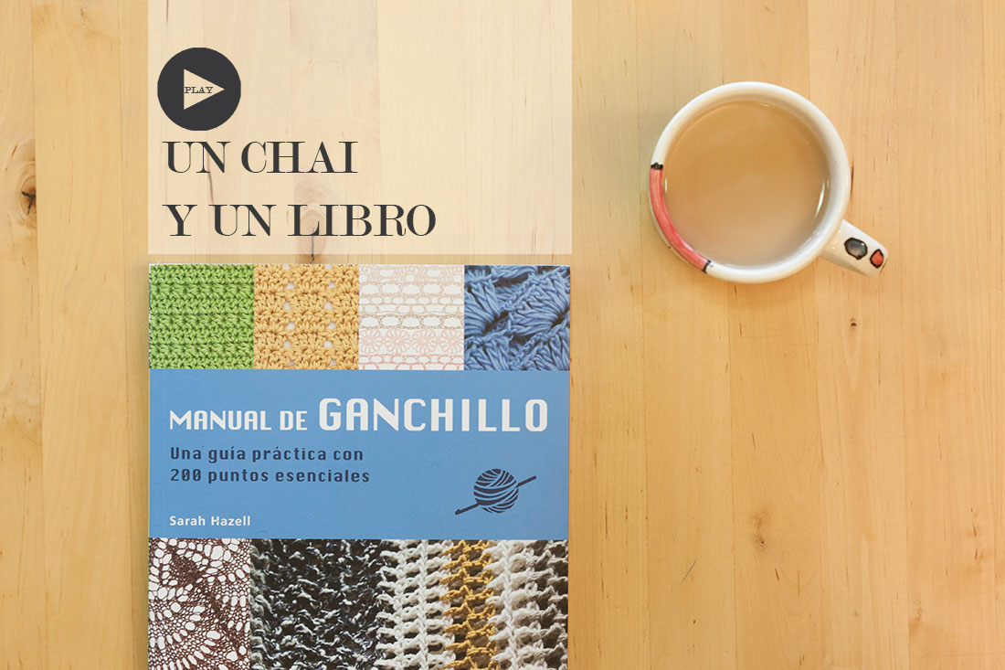 chai-y-libro-manual-de-ganchillo-crochet