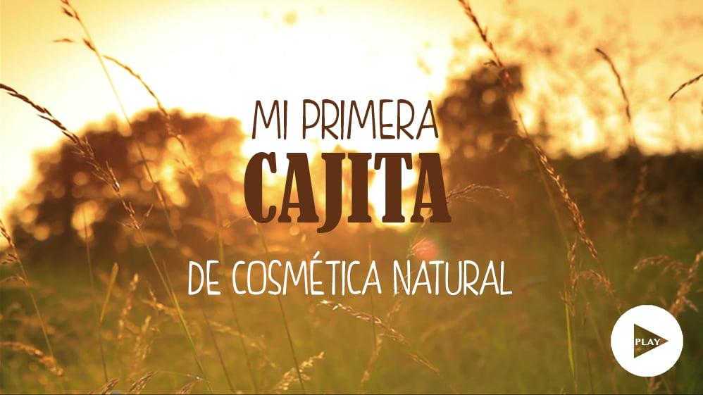 revision-essentia-box-cosmetica-natural