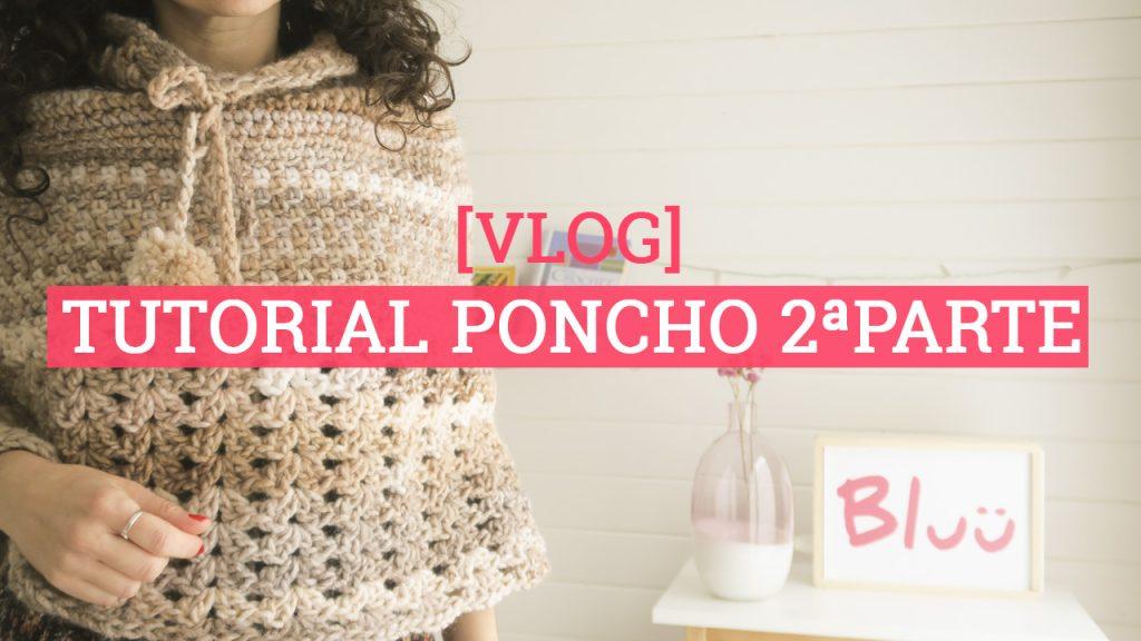poncho Archivos - Bluü
