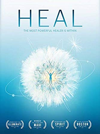 Heal documental