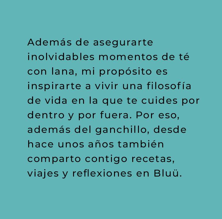 sobremi_bloques_texto_martabluu_azul.png