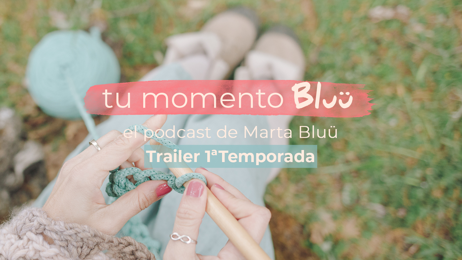 PODCAST | TRAILER 1ª TEMPORADA
